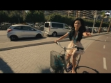 INNA - Un Momento feat. Juan Magan (Official video HD) (1)
