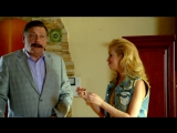Кухня - 77 серия (4 сезон 17 серия) HD