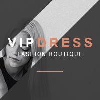 vip_dress_nn