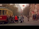 Андрей Данцев - Песня старика HD