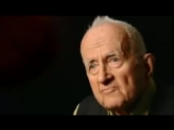Битва за Сталинград. Немецкий взгляд. полная версия