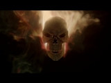 Marvels Agents of S.H.I.E.L.D. (Season 4) - Official Ghost Rider Teaser Trailer