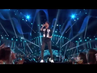 Adam Lambert George Michael Faith Greatest Hits
