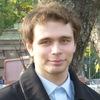 Dmitry Martynenko