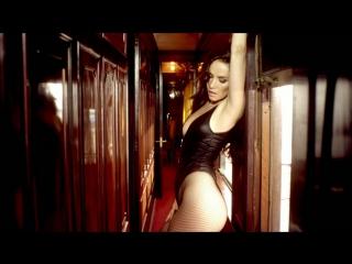 Natalia Oreiro ft. Ruben Rada - Corazon Valiente