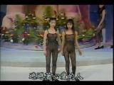 Permanent lingerie show Taiwan-22(43`20)(720x480)