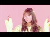CLC - No oh oh MV