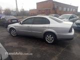 Chevrolet Evanda 117000 грн В рассрочку 3 096 грнмес Сумы ID авто 264767