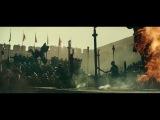 Кредо убийцы / Assassins Creed - Официальный трейлер (2016) HD