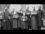 Старообрядцы - истинные православные или раскольники Old Believers. Russian Orthodox Church