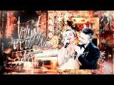 Полина Гагарина &amp Сергей Лазарев  Happy New Year!!