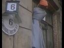 Историческая Москва, 1957 Девушка без адреса Ищет, печалится и поет Николай Рыбников