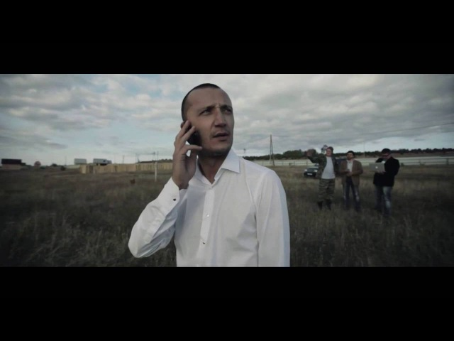 ОСТ Решала (Каспийский Груз Адвайта, Slim - Гагарин)