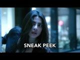 Quantico 2x03 Sneak Peek