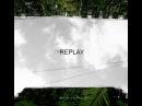 MITYA X WOODJU - Replay