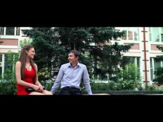 love story реальная история знакомства в Улан Удэ