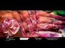 EDGE Nails. Моделирование ногтей и дизайн