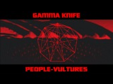 King Gizzard &amp The Lizard Wizard - Gamma Knife People-Vultures (Official)