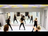 Dance high heels with Katya Flash-Mario Basanov &amp amp Vidis ft. Jazzu -- Give it a try