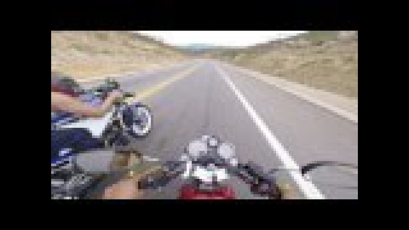 Kawasaki Victor S150 Yamaha RZ250 Full Candela HD 1/4 Milla Cúcuta (GO PRO HERO 4 1080P) 15/08/2016 » Freewka.com - Смотреть онлайн в хорощем качестве