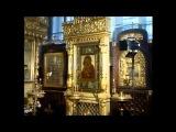Валерий Ободзинский Молитва Богородице