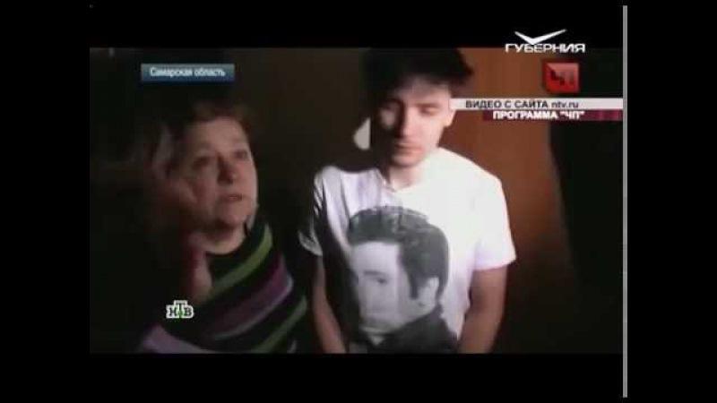Светлана Лада-Русь объявлена в федеральный розыск