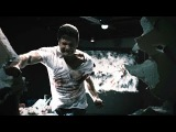 A Day To Remember - Bullfight OFFICIAL VIDEO