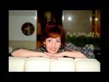 Ольга Комарова. Тайны омоложения и гормональной системы женщины