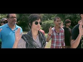Hum Apna Nazriya Rakhtay Hain HD Song By Rahat Fateh Ali Khan | Maalik Pakistani Movie Song