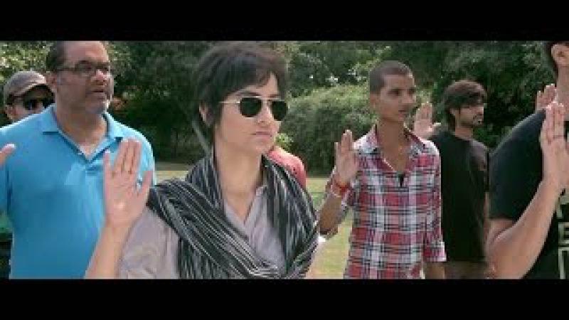 Hum Apna Nazriya Rakhtay Hain HD Song By Rahat Fateh Ali Khan Maalik Pakistani Movie Song