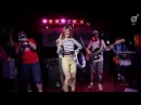 Big Bada Boom Band - Wrecking Ball - Miley Cyrus, SKA Cover / Ска кавер