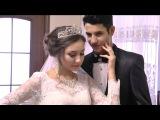 Русалина и Изумруд самая лучшая цыганская свадьба2016