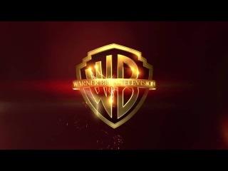Флэш 3 сезон (AiTi Studio Prod)