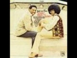 Edwin Starr &amp Blinky - Ooo Baby Baby