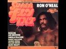 Osibisa Ron O Neal Kelele 1973