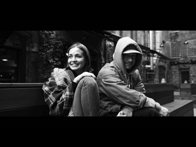 Марина Кацуба - Круг [vk.com/98rap]