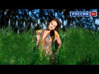 Трогательный фильм о любви ЛЮБОВЬ НА РАСПУТЬЕ 2016 Мелодрамы русские новинки HD
