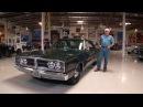 1966 Dodge Coronet Jay Leno's Garage
