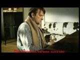 Георгий Вицин - Песня про слона