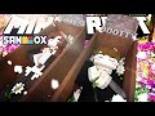 잘 죽는것도 능력!? 사신학교 기말고사 [10가지 죽는 방법: 마인크래프트] Minecraft - 10 Ways