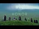 (GoT) Ned Stark | A Man of Honor