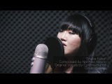 Metal Gear Solid 3 Snake Eater (cover by Rika)