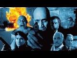 Антикиллер (2002) Гоша Куценко