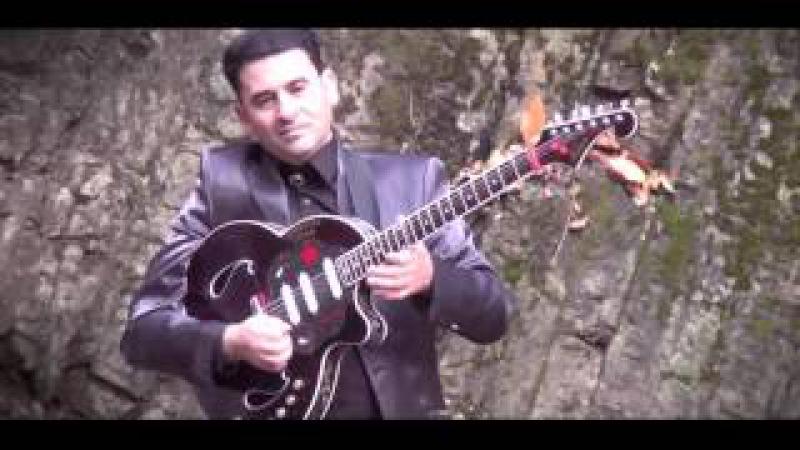 Nofel Suleymanov klip 2016 Melek Fatime Operator Emin Azeri