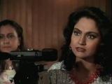 Храм любви Индия , мелодрама советский дубляж