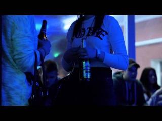 Гуляй Рванина | UFMO | Джеки Дугн | Небо | Орел 19.12.15