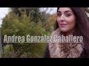 Andrea Gonzalez Caballero plays Danza española nº1 La vida Breve M de Falla