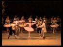 Алина Сомова, Спящая красавица, Розовое адажио, 2010