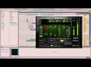 Introduction to Mixing and Mastering iZotope Ozone in Ableton live