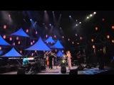 International Jazz Day Round Midnight with Roberta Gambarini and Earl Klugh